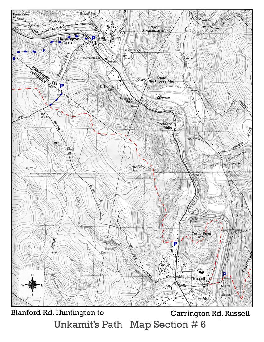 Map - 6