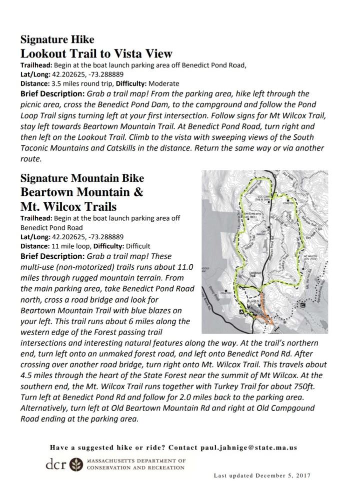beartown trails