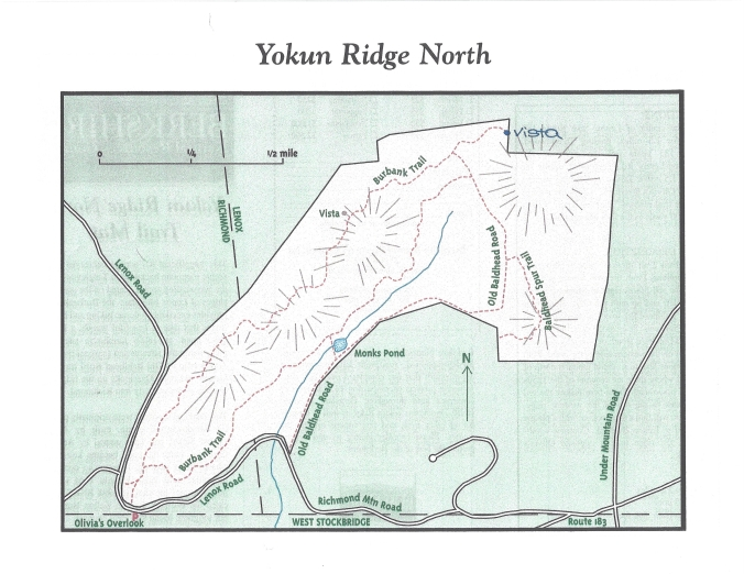 yokun-ridge-north-map.jpeg
