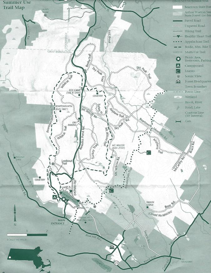 Beartown Map Enlarged jpg
