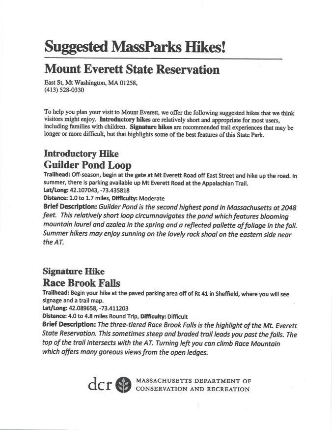 Mt. Washington Mt. Everett Hikes pg1 (1)